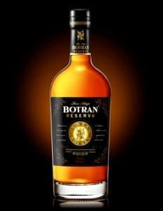botran-reserva