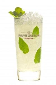 Mount_Gay_Golden Mojito