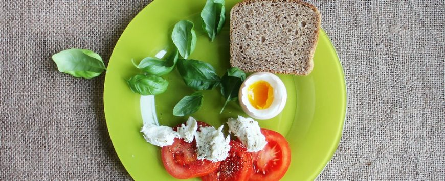 tomatoes-447170_960_720