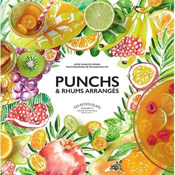 Rhumessences_CotéLivre_Punchs