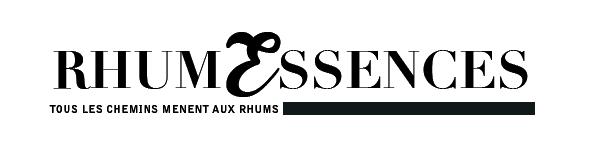 logo_rhumessence_siteweb2